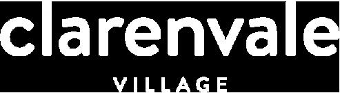 Clarenvale Village